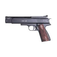 Weihrauch HW45 luftpistol