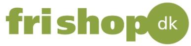 Køb shelter byggesæt hos Frishop